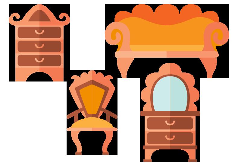 recogida-muebles-gratis-centro-reto-el-recogedor
