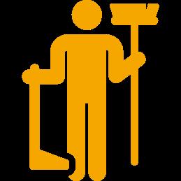 servicio-de-limpieza